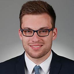 Timo Mangold's profile picture