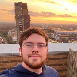 Paul Bortnowski's profile picture