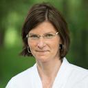 Sabine Marquardt - Bispingen