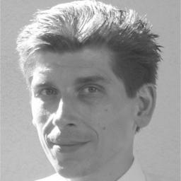 Andreas Hahne's profile picture