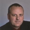 Michael Hackl - Linz