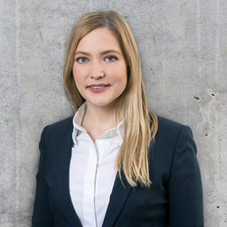 Linda Winkelhaus - consus clinicmanagement - Münster