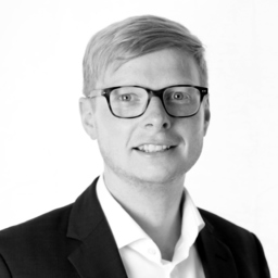 Christian Zießnitz - PUK Group GmbH & Co. KG - Berlin