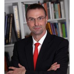 Ralf Barsch - Advanced Audit Solutions - Mehrwerte für meine Kunden - Leverkusen