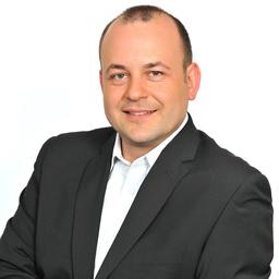 Mag. Ambros Jost - Abfallwirtschaftsverband Westkärnten - Hermagor-Pressegger See