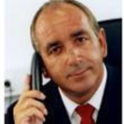 Uwe Stasch - Generalvertretung der Allianz - Wilhelmshaven