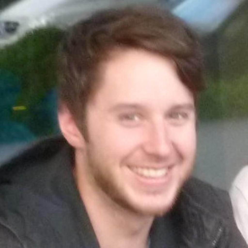 Jens Eraßmy's profile picture