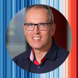 Michael Seyfried - ITERGO Informationstechnologie GmbH - München