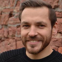 Marcel Heitmeier