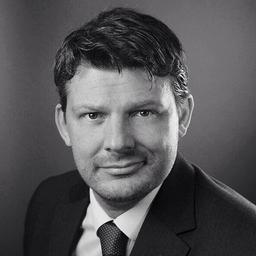 Gerhard Stumpf's profile picture