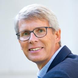 Reinhard Scheuermann's profile picture