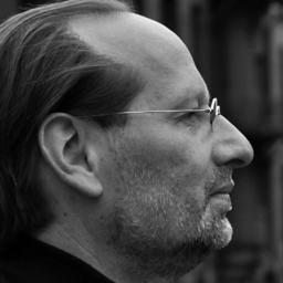 Oliver Hahn - • SOULCONSULTING.de ~ Unternehmensberatung Teamtraining, Prof. Personal Coaching - Hamburg