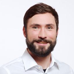 Philipp Bänsch - mellowmessage GmbH | B2B Digital Marketing Agentur - Leipzig