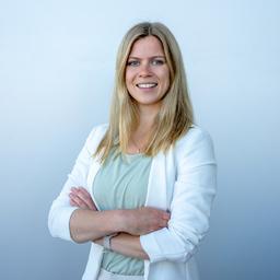 Lina Fischer's profile picture