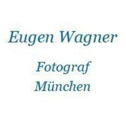 Eugen Wagner - Fotostudio - Munich