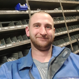 Andreas Hochwimmer - Purmetall GmbH & Co. KG - Duisburg
