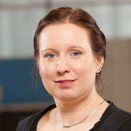 Daniela Martin's profile picture