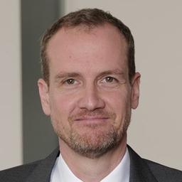 Kai Hussmann - KPA Rechtsanwälte - Mainz