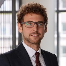 Steffen Ruf - KEYENCE DEUTSCHLAND GmbH - Mannheim