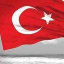 Esma Şahin - istanbul