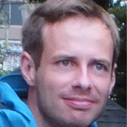 Frank Wilcke - Xenios AG - a Fresenius Medical Care Company - Heilbronn