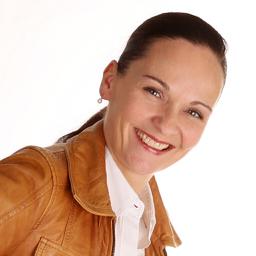 Mag. Andrea Müller