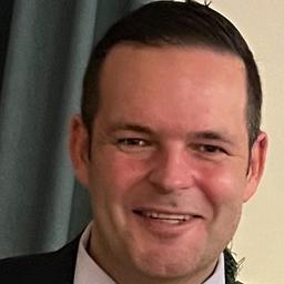 Andre Klug's profile picture