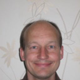 Sven Bloem's profile picture