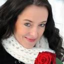 Steffi Richter - Delitzsch