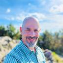 Michael Streit - Miesbach