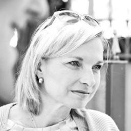 Kathrin Winter - Financial Solutions - München