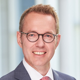 Dr. Thorsten Boos - Schüllermann und Partner AG - Dreieich