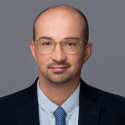 Lewis Gropp - Westdeutscher Rundfunk - Köln