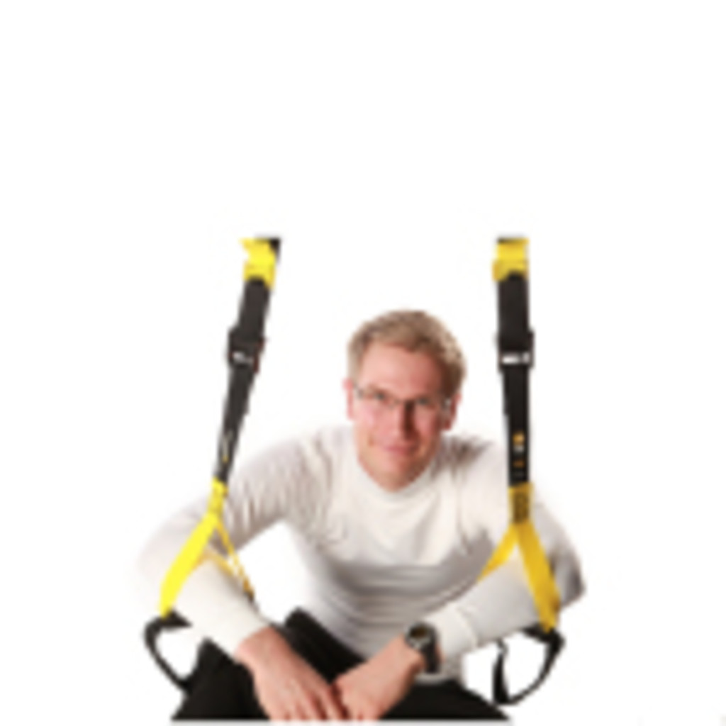 sten schmidt athletiktrainer fitnesstrainer athletiktrainer sten schmidt xing. Black Bedroom Furniture Sets. Home Design Ideas
