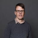 Patrick Schärer - Küsnacht ZH