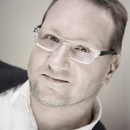 Dirk Mende - Hanseatische Unternehmensentwicklung - Wietzendorf