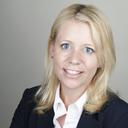 Katja Engel-Liesenfeld - Neuwied