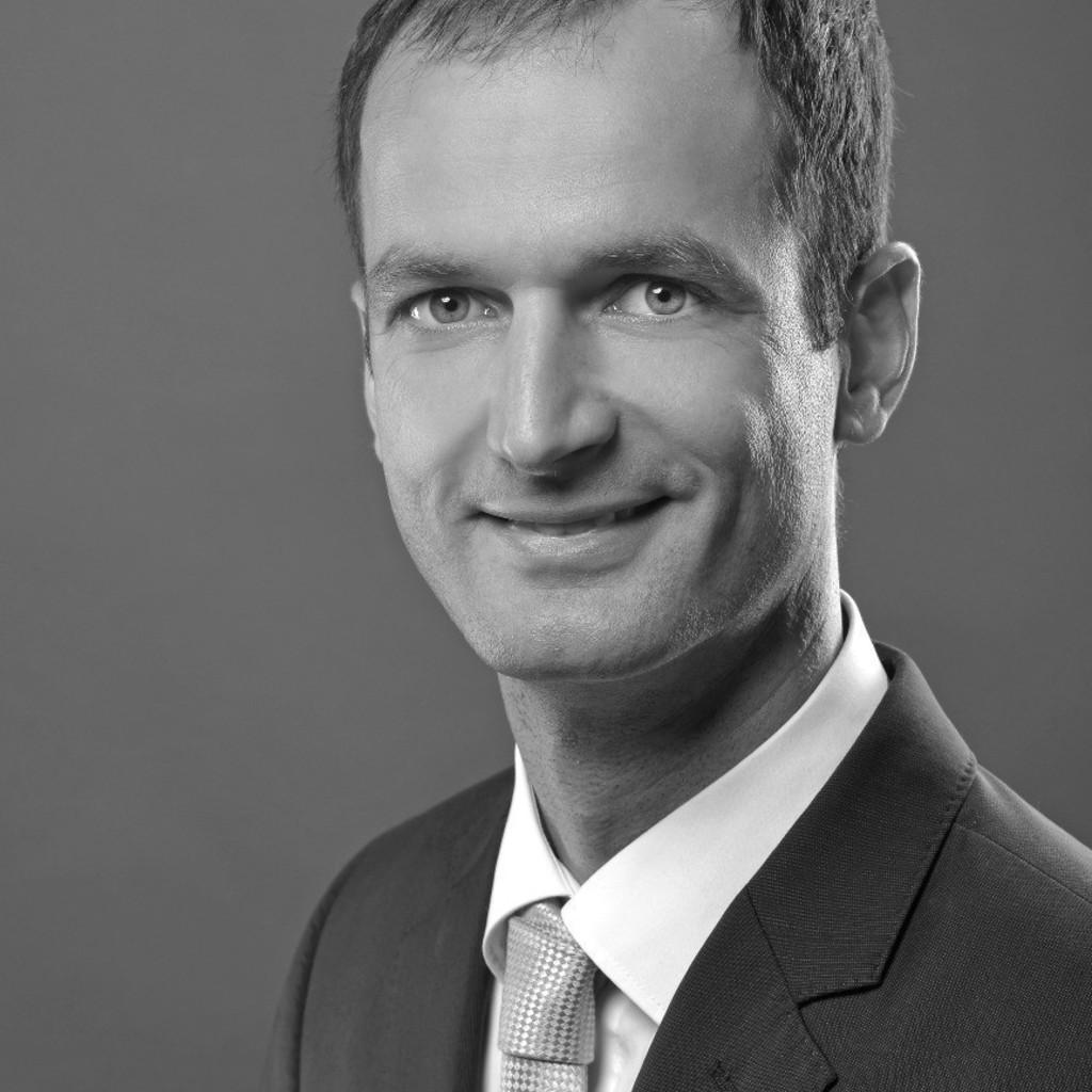 Sebastian Vogel