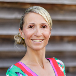 Manuela Luther