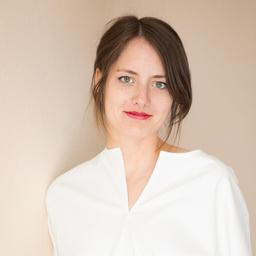 Janina Mütze - Civey - Berlin