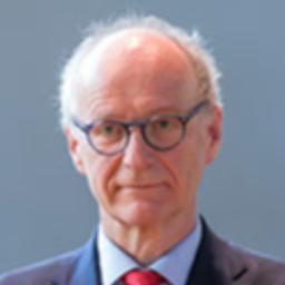 Frank Paratsch
