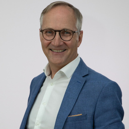 Roland Ullrich - Brain & Business  |  Neuroscience applied to Management Training - Frankfurt am Main
