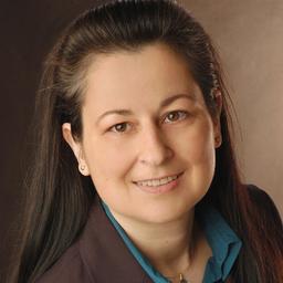 Dr. Silke Hörger