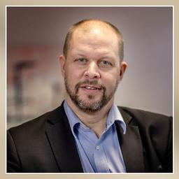 Christian Haack - Profiness Business Agentur UG - Strategisches Unternehmens-Akquisitionsmarketing - Ulm
