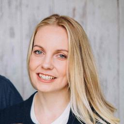 Nicole Albrecht's profile picture