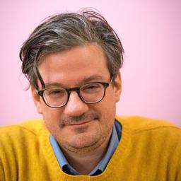 Sven Ehmann