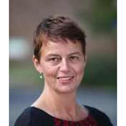 Christina Schollbach - Ideenwerkstatt - Troisdorf
