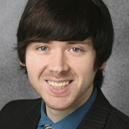 Dr. Benjamin Bolte's profile picture