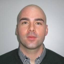 Dipl.-Ing. Philipp Gratz's profile picture
