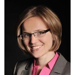 Sonja Franek's profile picture